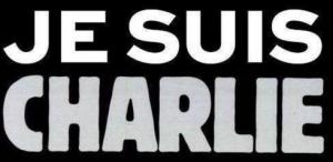 je_suis_charlie_large