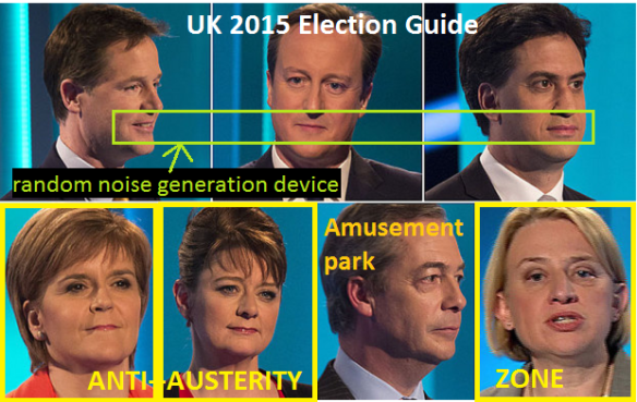uk_2015_election_guide