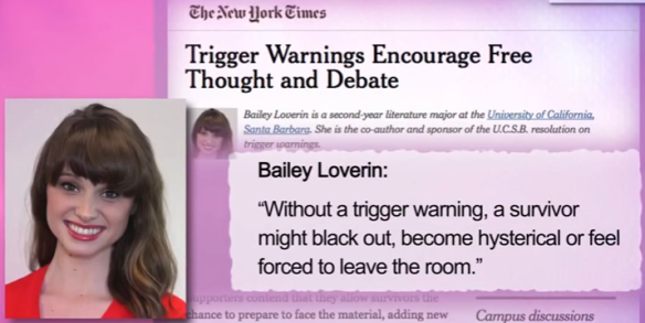 trigger_warnings