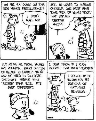 calvin-and-hobbes-moral-relativism