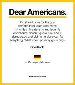 dear_americans