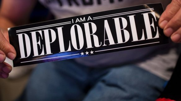 i-am-a-deplorable
