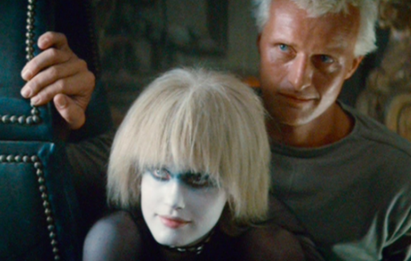 Blade-Runner-original-batty-pris