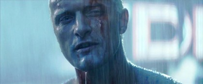 Blade-Runner-roy_batty